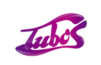 Tubos Bar Yumbo